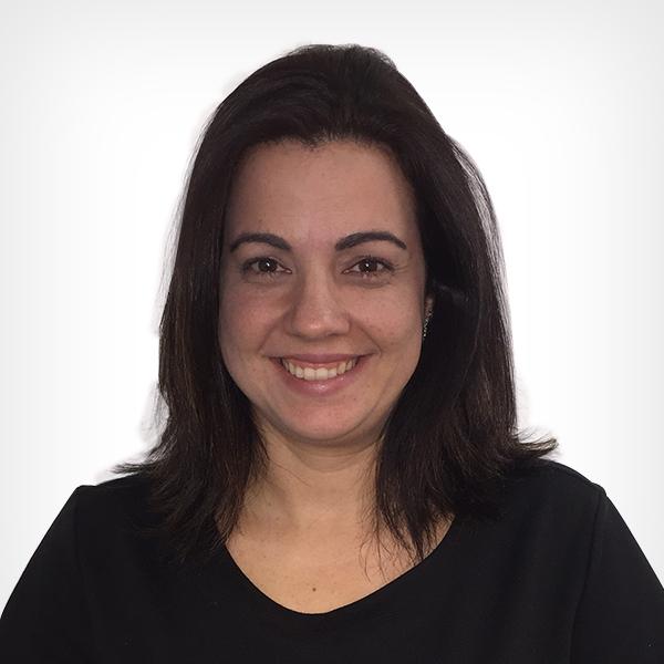 Silvia Torrano