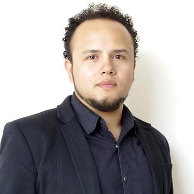 Camilo Turbay