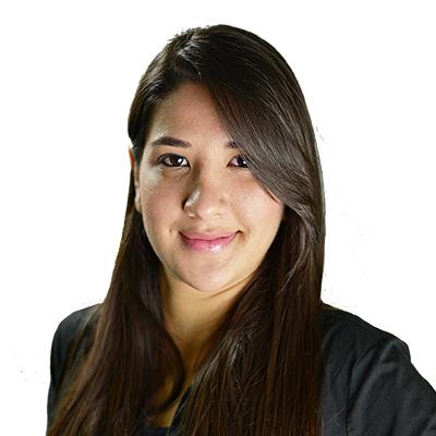 Diana Gaviria
