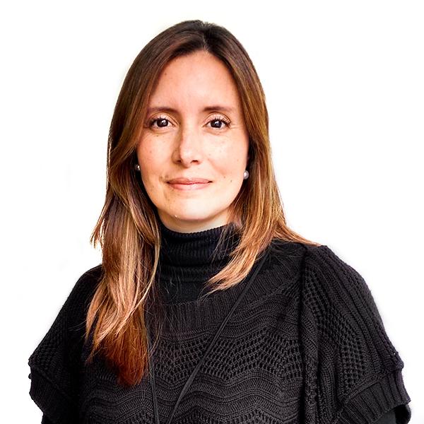 Diana Figueroa