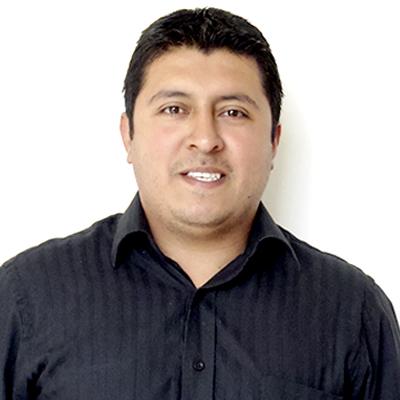 Jeenson Aguilar
