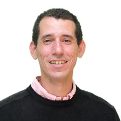 Javier Mijares