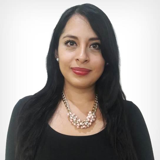 Lidia Venebra