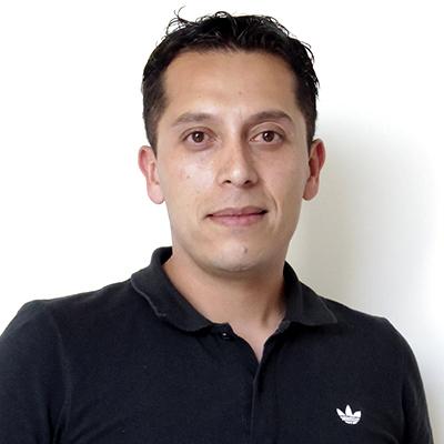 Miguel Celis