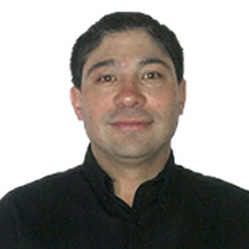 Martin Chavez