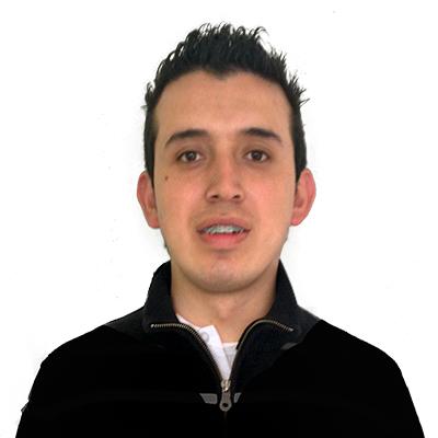 Nestor Cantor