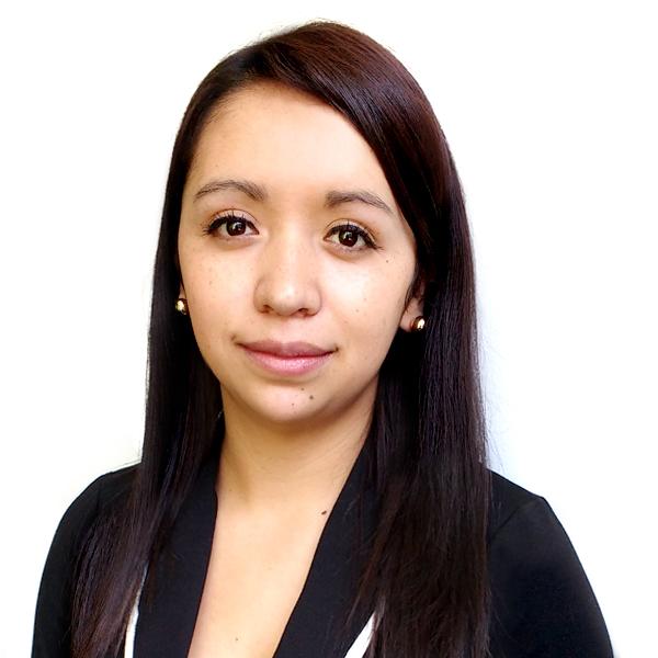 Paula Triana